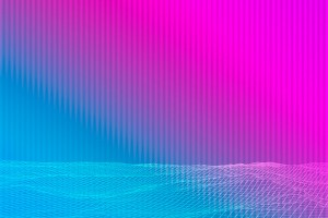 High Resolution Abstract Background – Free Download