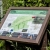 Ewenny Moors Interpretation Panel