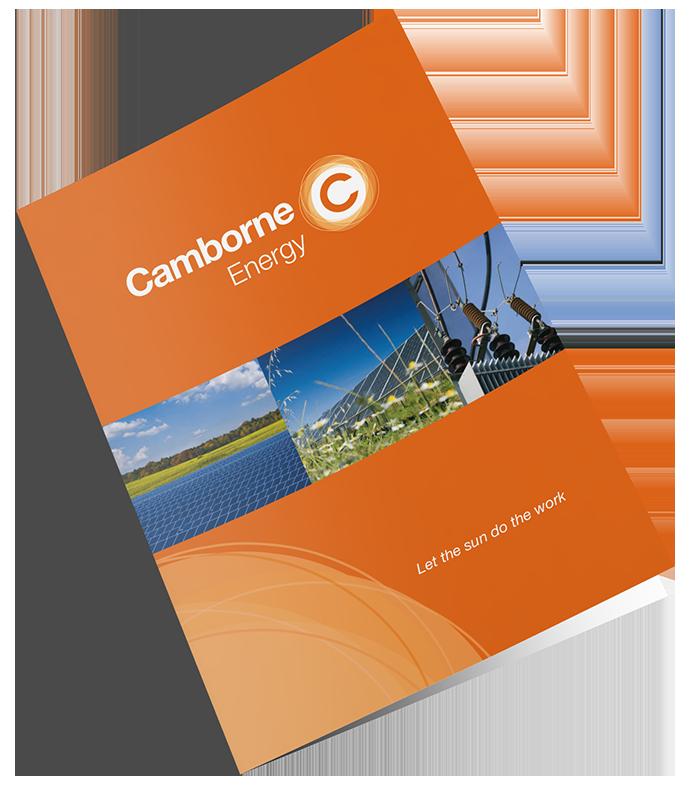 Bifold-Brochure-camb