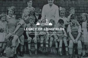 Celebrating the History and Impact of a Pioneering Disability Charity