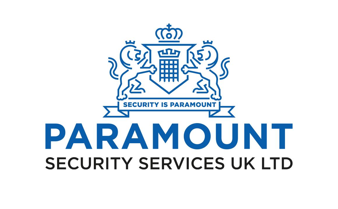 Branding-Stationery-Mockup-Vol.6-paramount