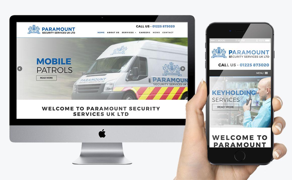 monitor-noBG-paramount