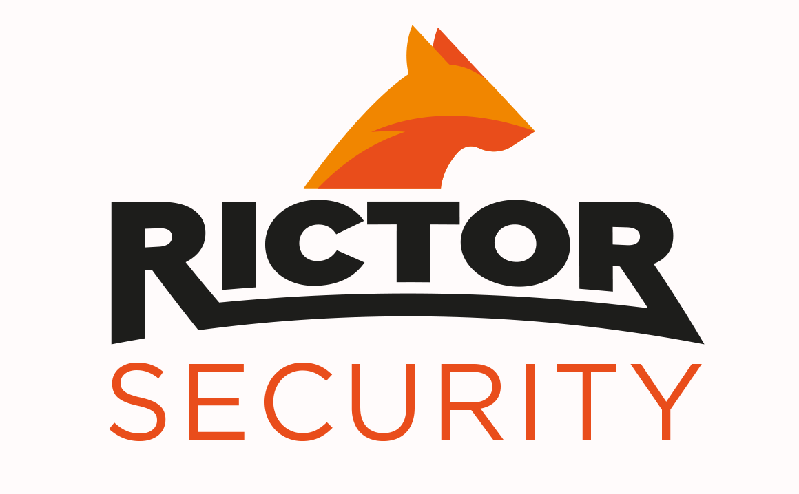 rictor-logo